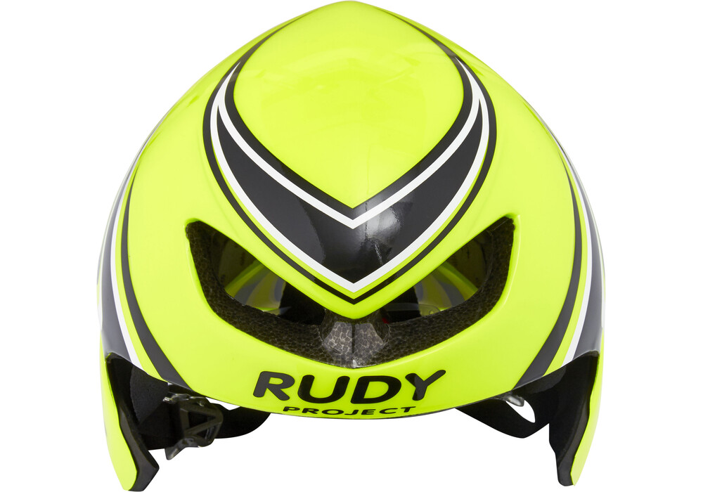 rudy project wingspan The rudy project wingspan tt helmet features an advanced, versatile design along with unbeatable aerodynamics the wingspan includes a mesh front cover perfect for.